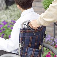 居宅介護支援介護予防支援